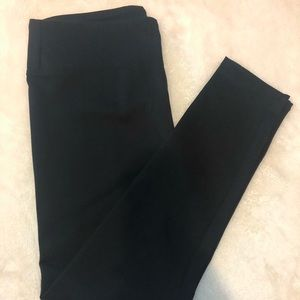 New with tags! Express Leggings.